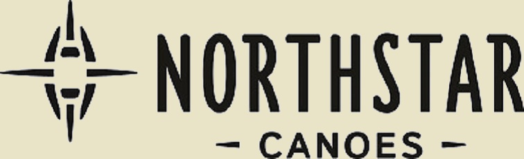 Bell NorthStar Canoes by Ted Bell Morningstar Northstar ...