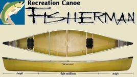 Oak Orchard Canoe Kayak Experts - Hundreds of canoes kayaks