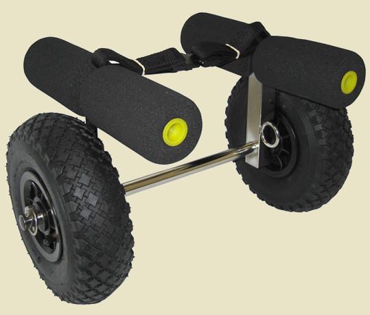 Building Kayak Rack Plans - House Design And Decorating Ideas