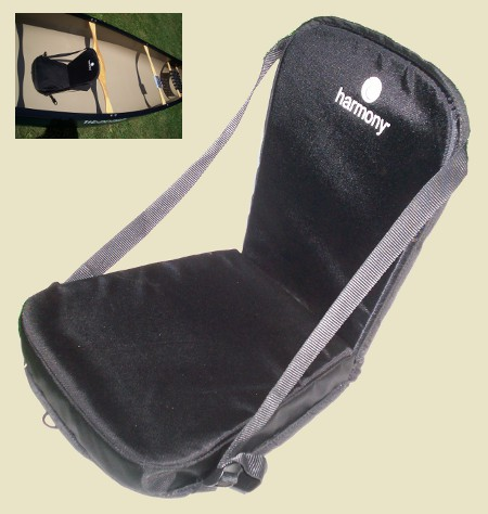Image Gallery Kayak Seat For Boat