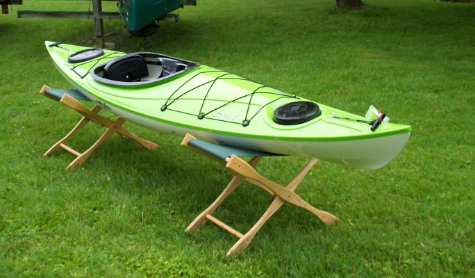 Canoe Kayak Accessories dry bags bilge pump harken hoister