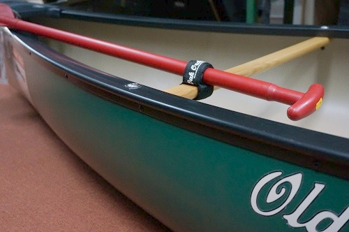 Seats and Seat Pads for canoes and Kayaks yoke thwart crossbar end