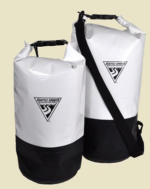 Dry Bags Canoe Kayak Storage Bag drybag box boxes Drybox