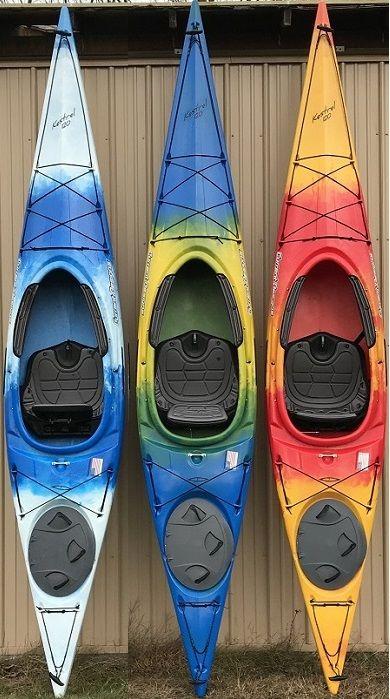 Current Designs Kayaks Design Kayak Sale Kestrel Solara