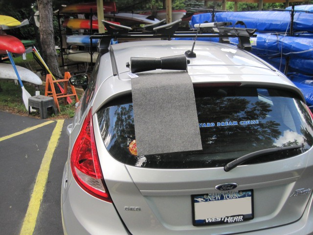 Kayak Carrier Canoe Carriers Rack Thule Yakima Malone Car Mini Roller Truck Racks J Cradle J Cradles Saddles Boat Mako Hully Boatloader Canoes Kayaks Oak Orchard Saddle Gull Wing Gullwing Sale Rochester Buffalo