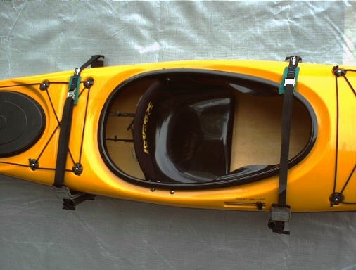 Oak Orchard Canoe Kayak Experts - Hundreds of canoes kayaks