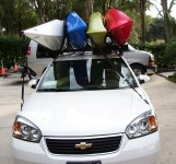 ... Hundreds Of Canoes Kayaks Paddleboards Sups In Stock On Water Try  Before You Buy SALE New Used; Lessons, Rentals, Repairs; Yakima Car And  Truck Racks; ...