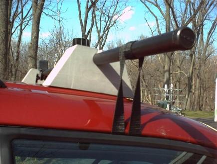 Oak Orchard Canoe Kayak Experts Pick Up Truck Rear Racks rack kayaks