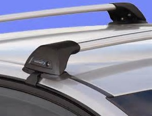 WhispBar Rack, Clearance Sale WhispBar Racks Are Made By Yakima As Their  Premium Quality Rack. WhispBar Racks Are Super Quiet And Also Very Sturdy  For Any ...