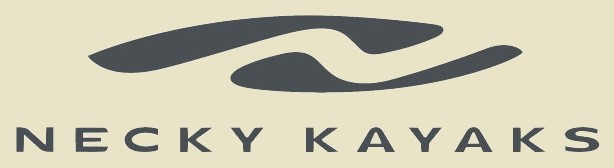 Necky Kayak Sale Rip Sky Looksha Manitou II Zoar Sport LV