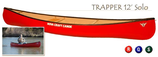 Nova Craft Canoe Sale Bob Special Prospector 15 16 17 18 tuff stuff