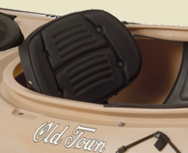 Kayak Outfitting Amp Comfort Retrofit Kits Kit Kayaks