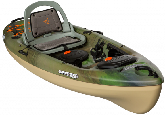 Pelican Kayaks Sale Argo Intrepid Unison Alliance 80 100 120