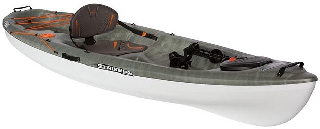 Pelican Kayaks Sale Argo Intrepid Unison Alliance 80 100 120 136t