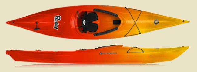Oak Orchard Canoes Kayaks and SUP - all the best brands