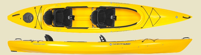 Wilderness Systems Kayaks Kayak System Phase 3 Air Pro